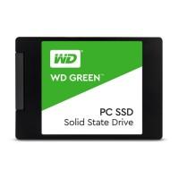 Green SSD 120GB (가이드미포함) [TLC] / 무상AS(3년)