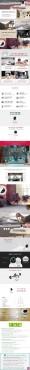 [샤오이/중국] 샤오이 샤오이 360도 짐벌 웹캠