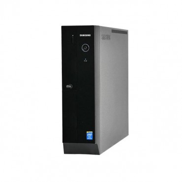 [삼성전자] 삼성전자 DM400S6B-BIZ54SP i5-6400/윈도10Pro