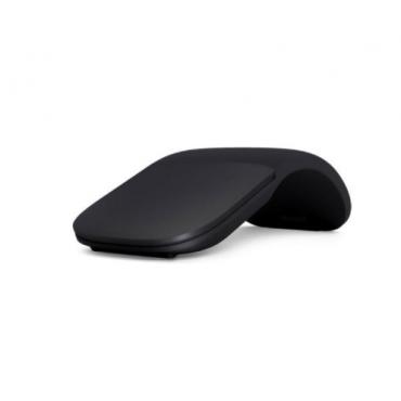 [Microsoft] Surface Surface (ELG-00010) Surface Arc Mouse Black