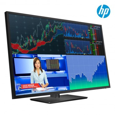 [HP] HP HP Z43 4k IPS UHD Display
