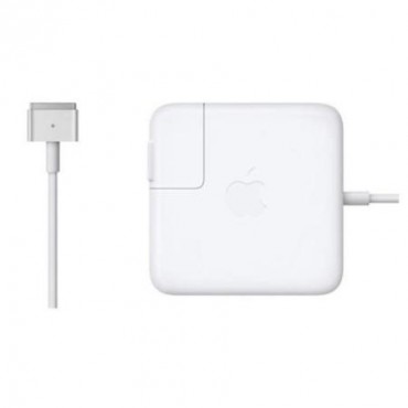 [APPLE] [주문 전 가격, 재고 문의] 애플 85W MagSafe 2 전원 어댑터(MacBook Pro Retina 디스플레이용) - MD506KH/A