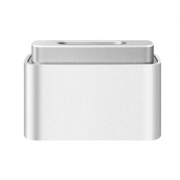 [APPLE] 애플 MAGSAFE TO MAGSAFE 2 CONVERTER (MD504FE/A)