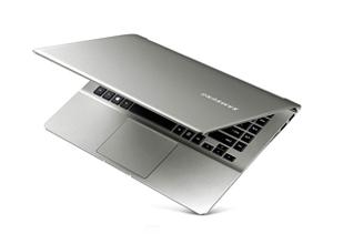 [삼성전자] NT900X5M-K78S<br>노트북9 (정품)
