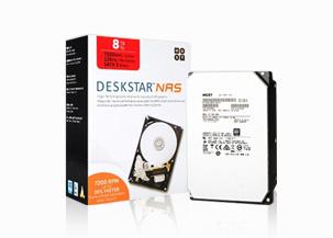 신세계상품권 1:1증정 이벤트^NAS HDD는 HGST로 구매하세요!