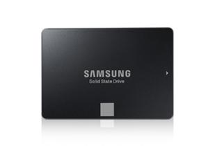[삼성전자] 750 EVO 120GB MZ-750120B/KR (가이드 미포함)