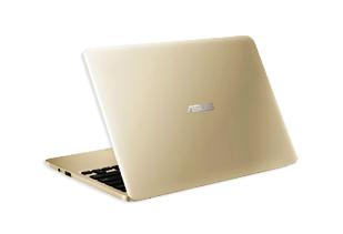 [ASUS] E200HA-FD0043TS<br>(정품) - 오로라골드