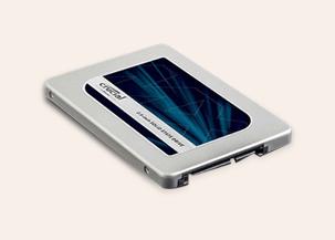 마이크론 SSD^1:1 브라켓 증정이벤트
