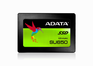 ADATA 200개 한정^SSD 가이드 증정