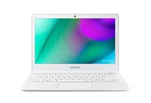 [삼성전자] [노트북9 Lite]<br>NT910S3L-M38S (정품)