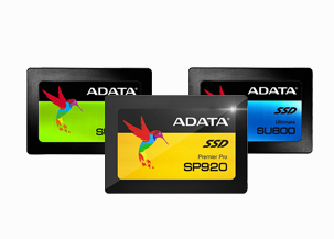 ADATA SSD 이벤트^SSD를 구입하시면 풍성한 선물을 드립니다!