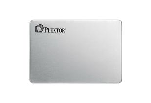 [Plextor] [컴코단독특가/무료배송] S3C 128GB TLC (가이드미포함) [TLC] / 무상AS(3년)