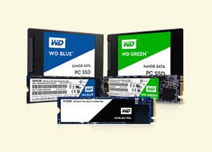 SSD + HDD 맞춤조립 구매이벤트^ USB메모리 + 마우스패드증정