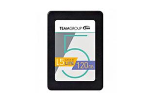[TeamGroup] [컴코단독특가] L5 Lite 120GB TLC [3D NAND]