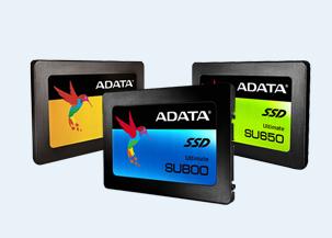 3월 ADATA 10개 구매시^신세계상품권 1만원 증정
