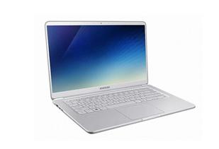[삼성전자] 2018 노트북9 Always NT900X5T-K78A (기본) Office Home&Student; 2016