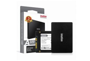 SSD A320 120GB TLC [3D NAND] + 3개구매시 마우스증정