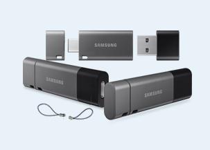 삼성전자 USB 신제품 출시 기념 ^사은품 행사 이벤트