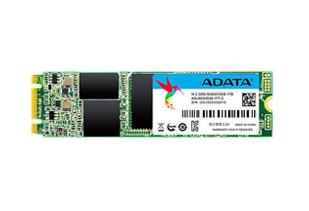 [ADATA] *컴코단독특가* Ultimate SU800 Series M.2 2280 256GB TLC STCOM