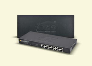 Bless ZIO GSB2460SW 스위치허브^컴코 단독 특가 할인 이벤트