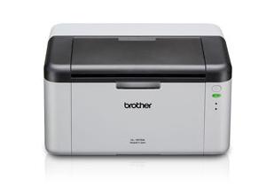 [Brother] HL-1210W<br>흑백 레이저 프린터 (토너포함)
