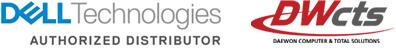 델 테크놀로지스/대원CTS